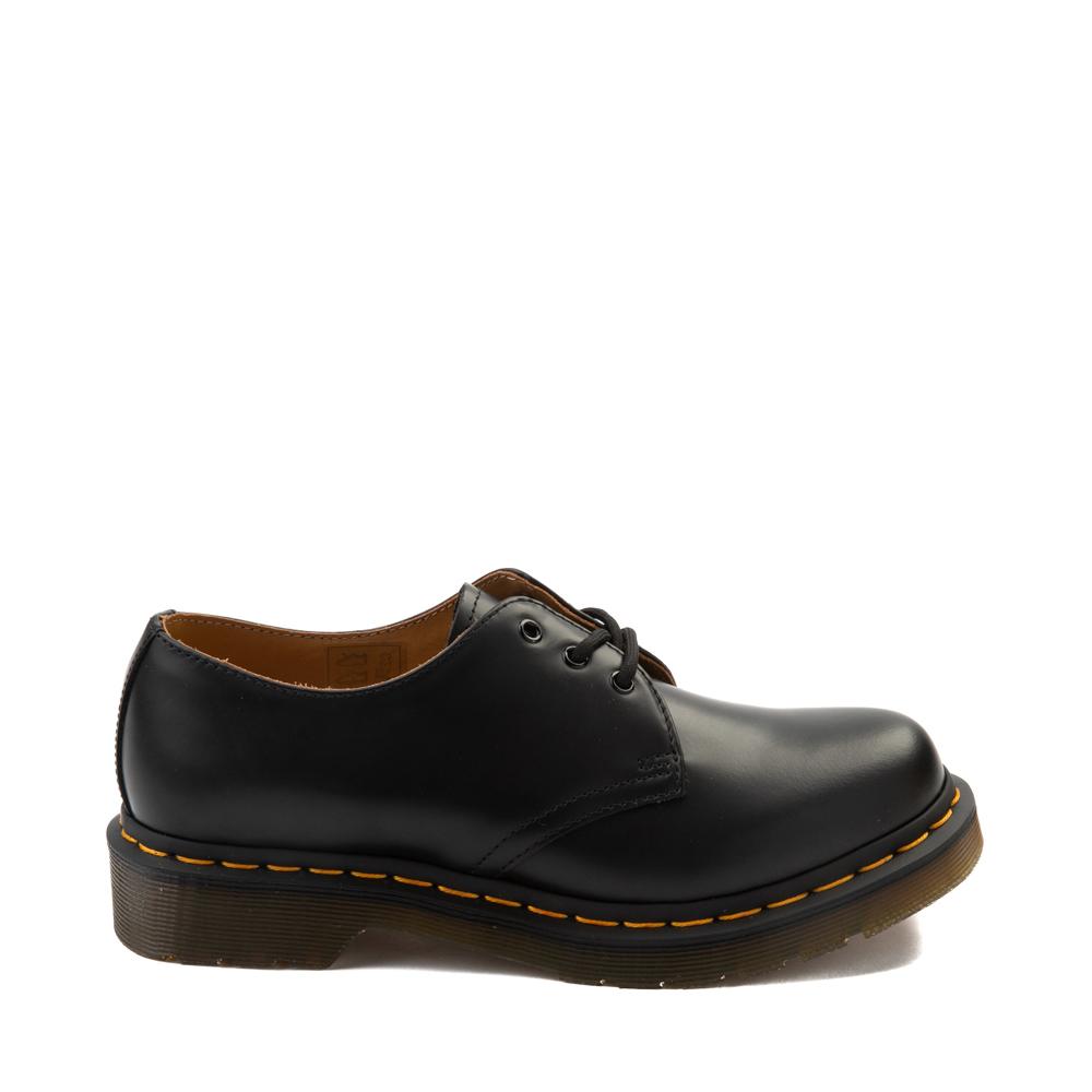 Womens Dr. Martens 1461 Casual Shoe - Black