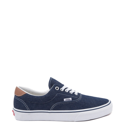 Vans C&L Era 59 Denim Skate Shoe