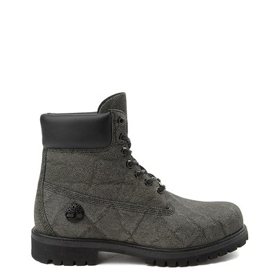 "Mens Timberland 6"" Exotic Boot"