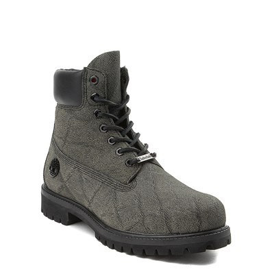"Alternate view of Mens Timberland 6"" Exotic Boot"