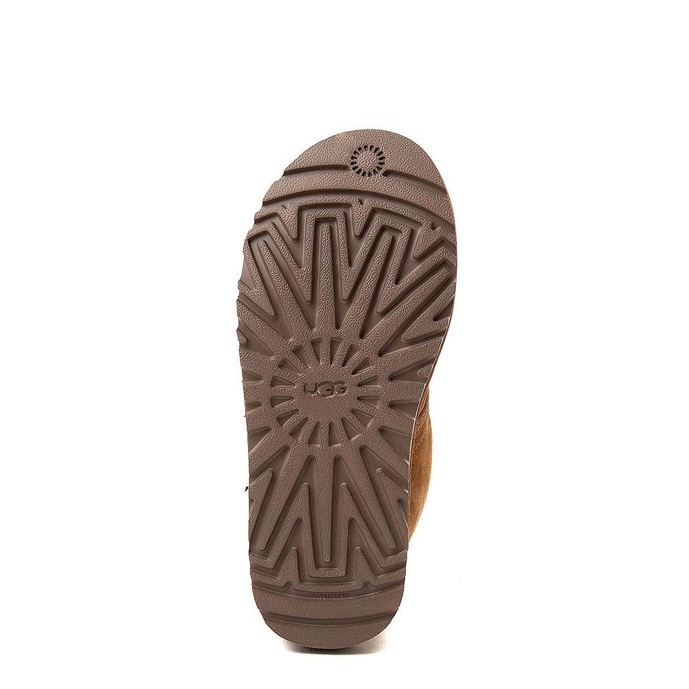 36a0ae9f657 Womens UGG® Neumel Short Boot