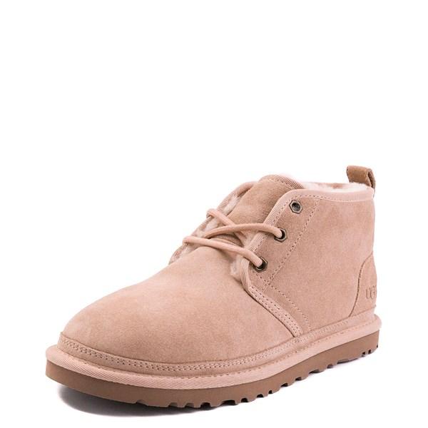 Alternate view of Womens UGG® Neumel Short Boot