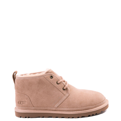 Main view of Womens UGG® Neumel Short Boot