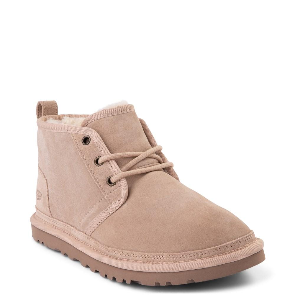 Womens UGG® Neumel Short Boot - Light