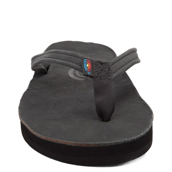 alternate view Womens Rainbow 301 SandalALT4