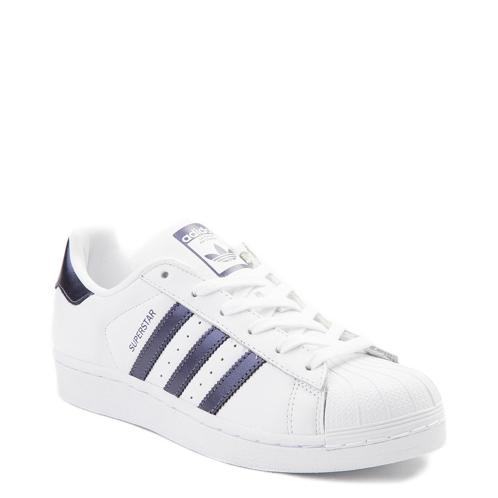 Womens adidas Superstar Athletic Shoe. Previous. ALT6. default view. ALT1 57e8215fe8