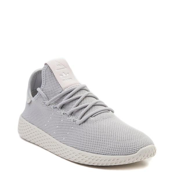 Alternate view of Womens adidas Pharrell Williams Tennis Hu Athletic Shoe