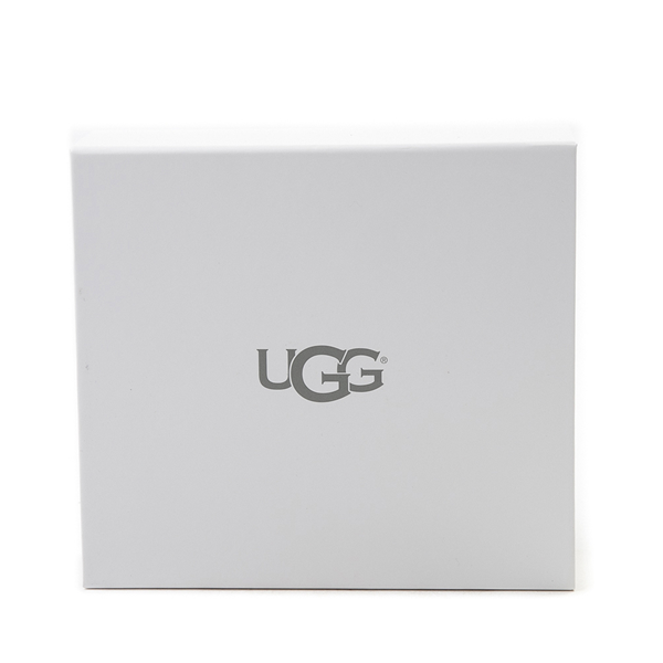 alternate view UGG® Care KitALT2