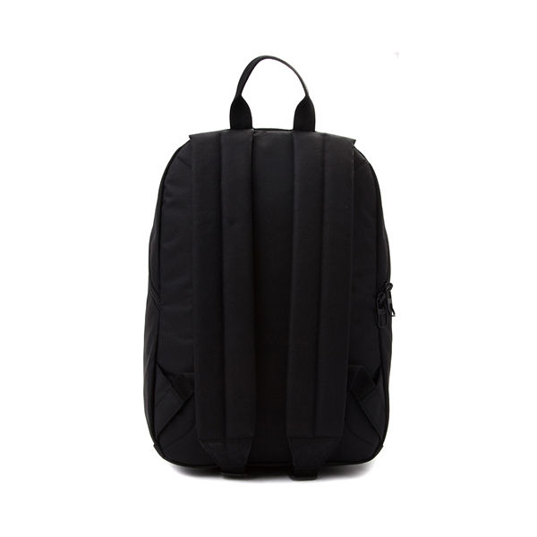 alternate view adidas National Mini Backpack - BlackALT2