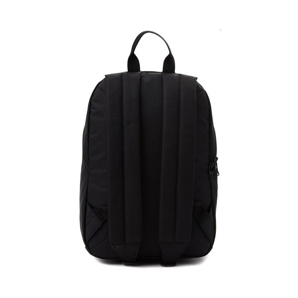alternate view adidas National Mini Backpack - BlackALT2
