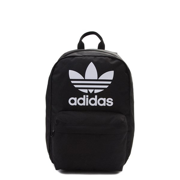 Default view of adidas National Mini Backpack