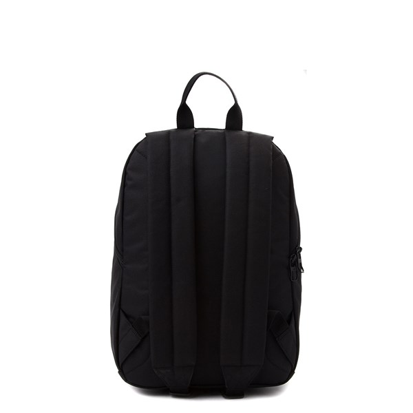 alternate view adidas National Mini BackpackALT1
