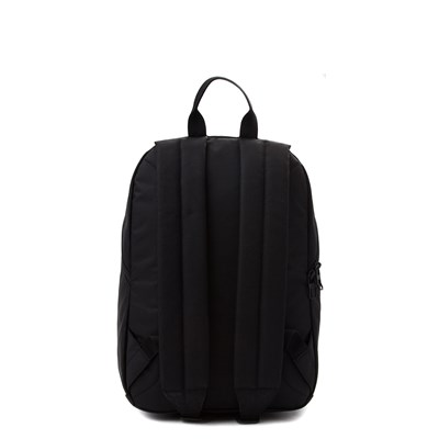 Alternate view of adidas National Mini Backpack - Black