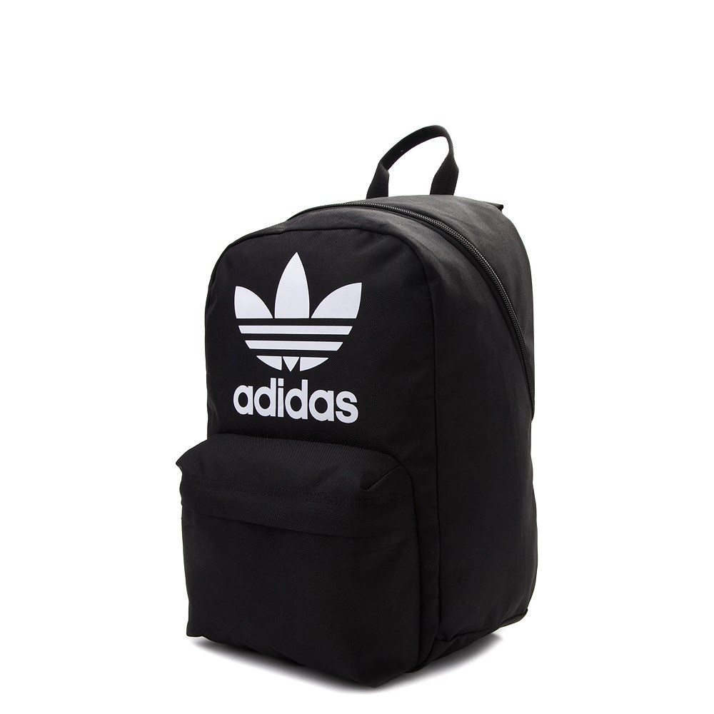 best service 311a1 556c6 adidas National Mini Backpack. Previous. alternate image ALT2