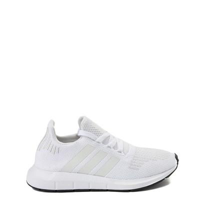 Youth adidas Swift Run Athletic Shoe