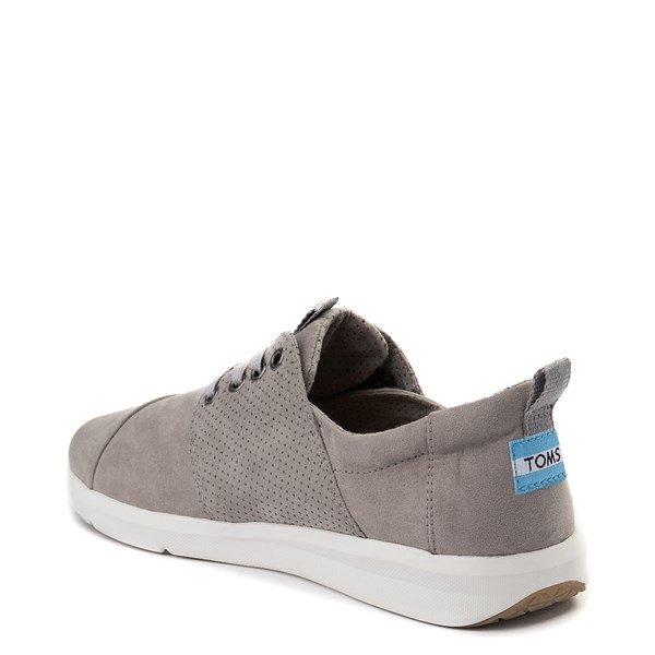 alternate view Mens TOMS Del Sur Casual ShoeALT2