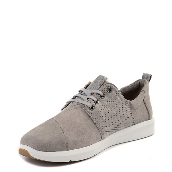 alternate view Mens TOMS Del Sur Casual ShoeALT3