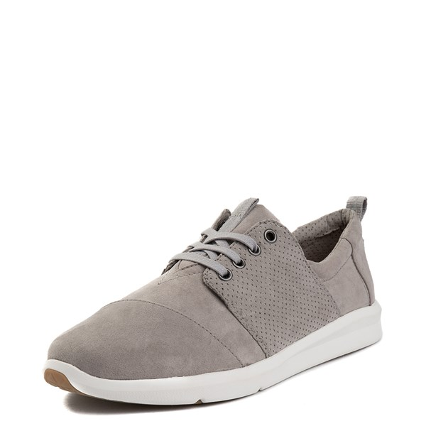 Alternate view of Mens TOMS Del Sur Casual Shoe