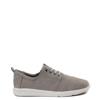 Mens TOMS Del Sur Casual Shoe