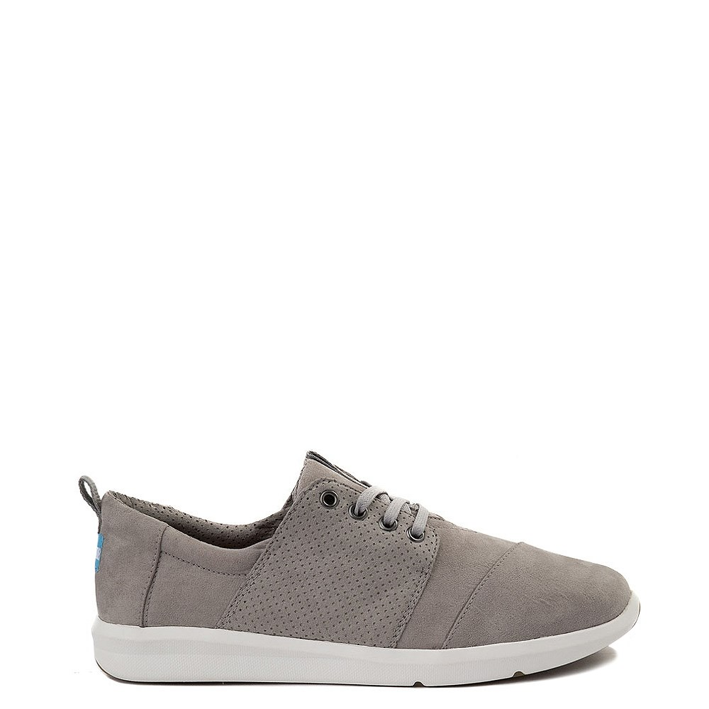 Mens TOMS Del Sur Casual Shoe