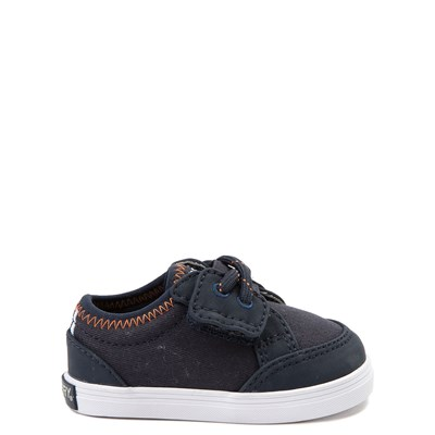 Main view of Infant Sperry Top-Sider Deckfin Casual Shoe
