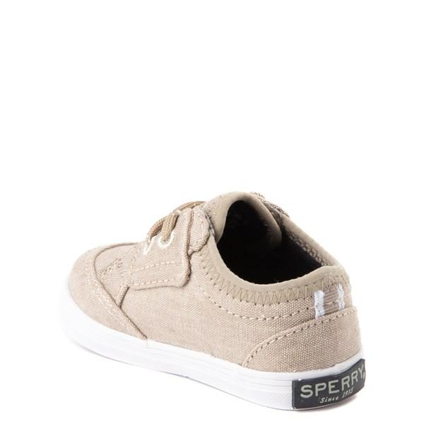 alternate view Sperry Top-Sider Deckfin Casual Shoe - BabyALT2