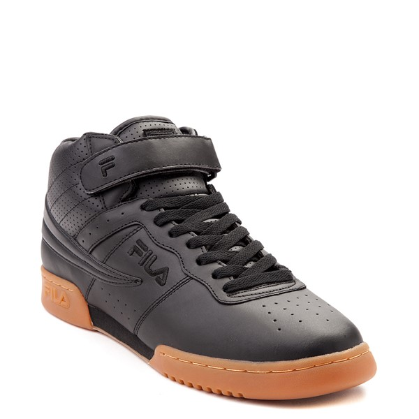 alternate view Mens Fila F-13 Athletic ShoeALT5