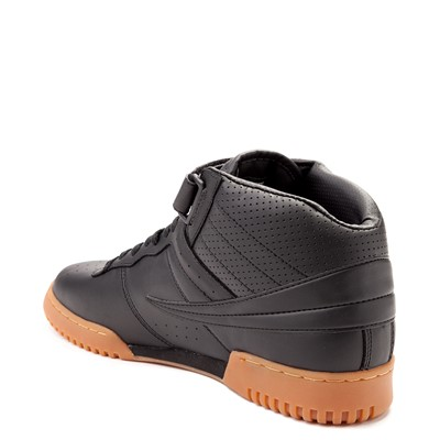 Alternate view of Mens Fila F-13 Athletic Shoe
