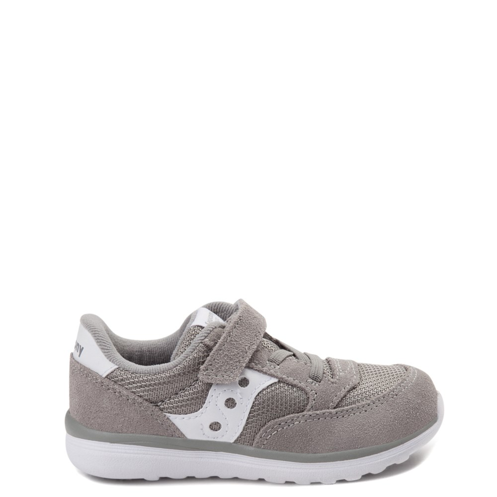 Toddler/Youth Saucony Jazz Lite Athletic Shoe