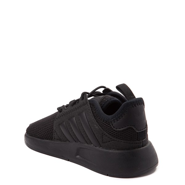 alternate view adidas X_PLR Athletic Shoe - Baby / ToddlerALT2