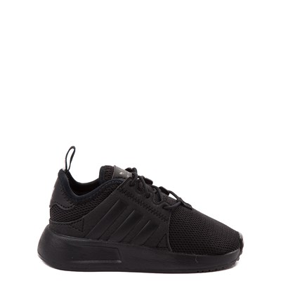 Toddler adidas X_PLR Athletic Shoe