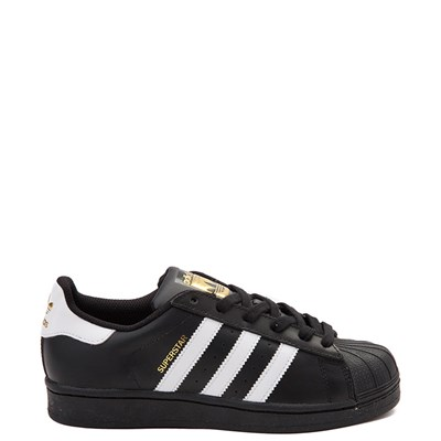 Youth adidas Superstar Athletic Shoe