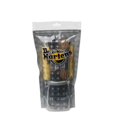 Alternate view of Dr. Martens Shoe Care Kit