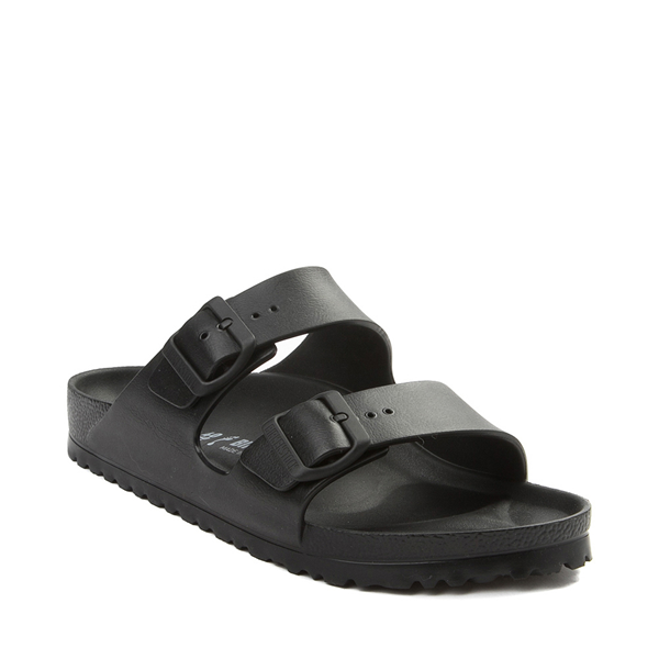 alternate view Womens Birkenstock Arizona EVA Sandal - BlackALT5