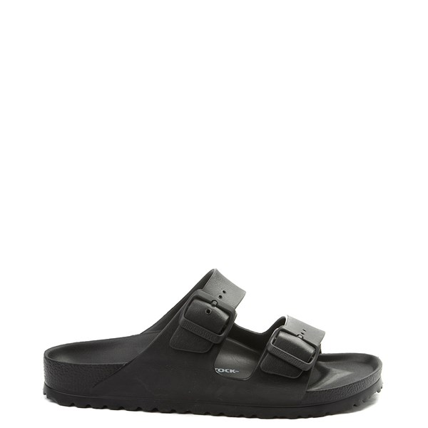 Womens Birkenstock Arizona EVA Sandal - Black