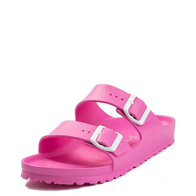 Alternate view of Womens Birkenstock Arizona EVA Sandal