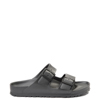 Womens Birkenstock Arizona EVA Slide Sandal