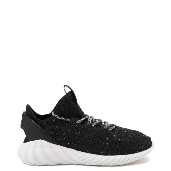 Default view of Mens adidas Tubular Doom Sock Athletic Shoe