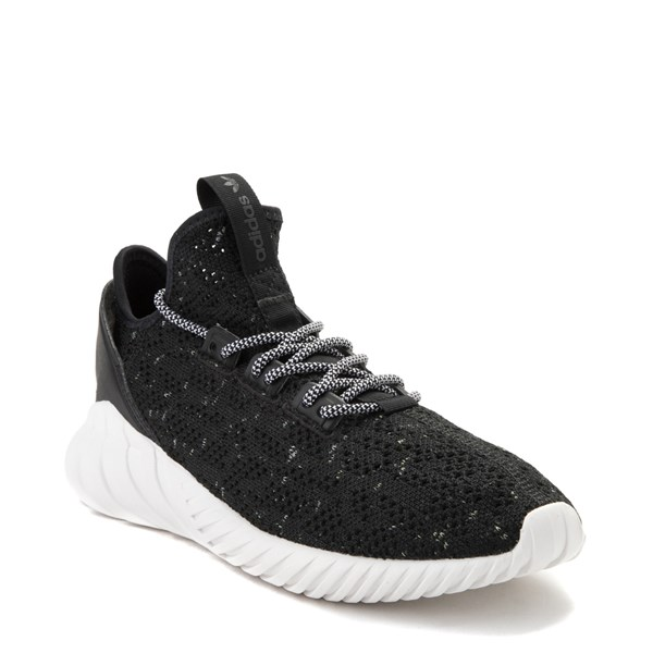 Alternate view of Mens adidas Tubular Doom Sock Athletic Shoe
