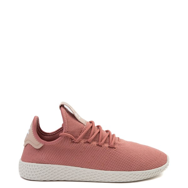 Default view of Womens adidas Pharrell Williams Tennis Hu Athletic Shoe