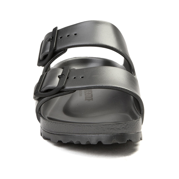 alternate view Mens Birkenstock Arizona EVA Sandal - AnthraciteALT4