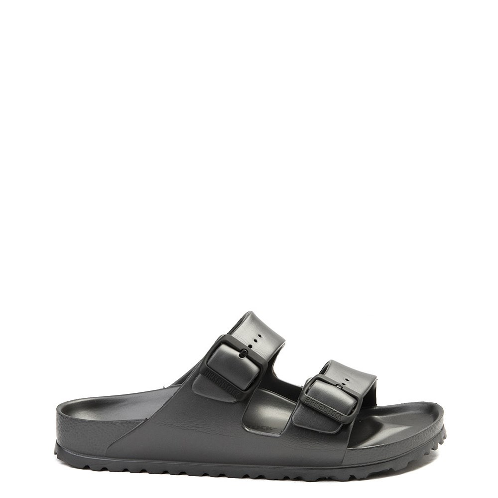 Mens Birkenstock Arizona EVA Sandal - Anthracite