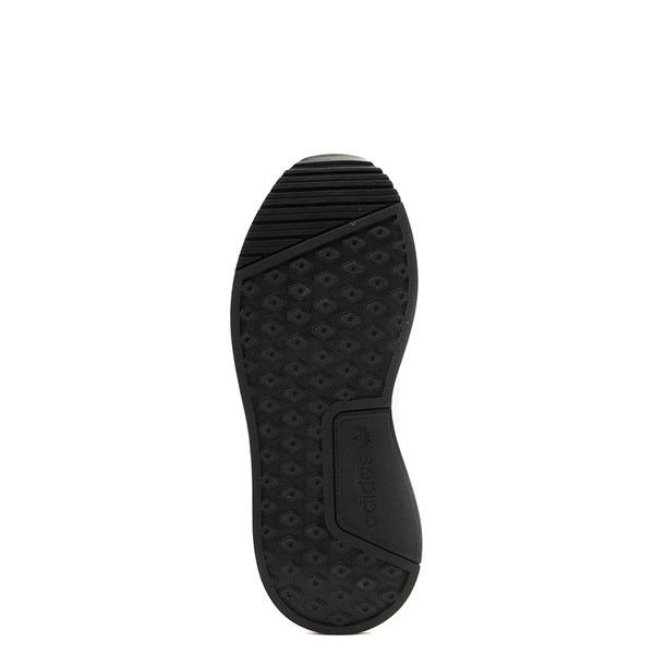 alternate view adidas X_PLR Athletic Shoe - Little KidALT5