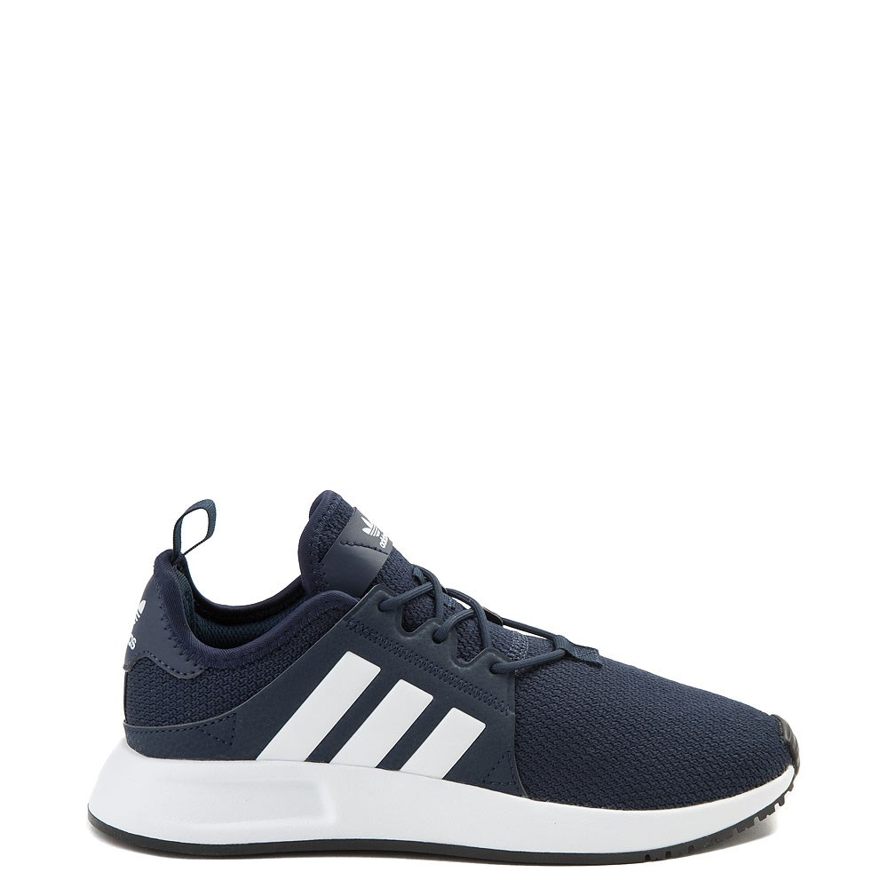 adidas X_PLR Athletic Shoe - Little Kid