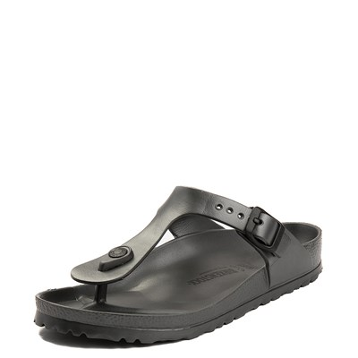 Alternate view of Womens Birkenstock Gizeh EVA Sandal