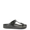 Womens Birkenstock Gizeh EVA Sandal