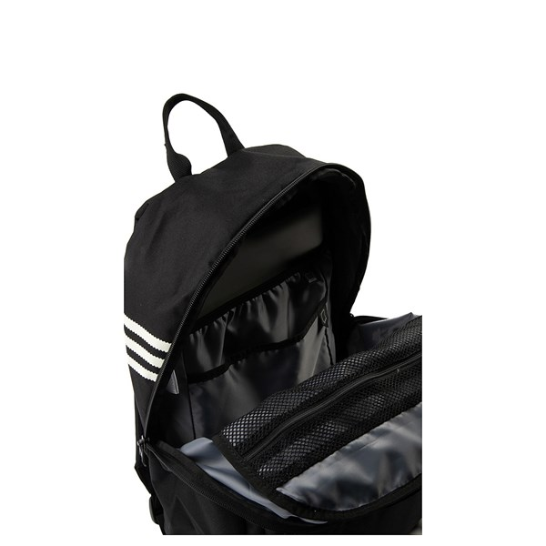 alternate view adidas National BackpackALT3