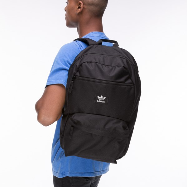 alternate view adidas National BackpackALT5