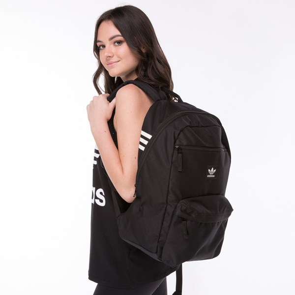 alternate view adidas National BackpackALT6