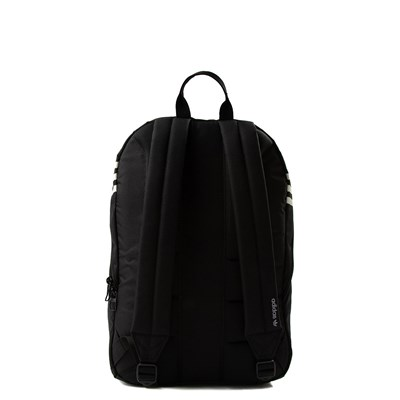 Alternate view of Black adidas National Backpack
